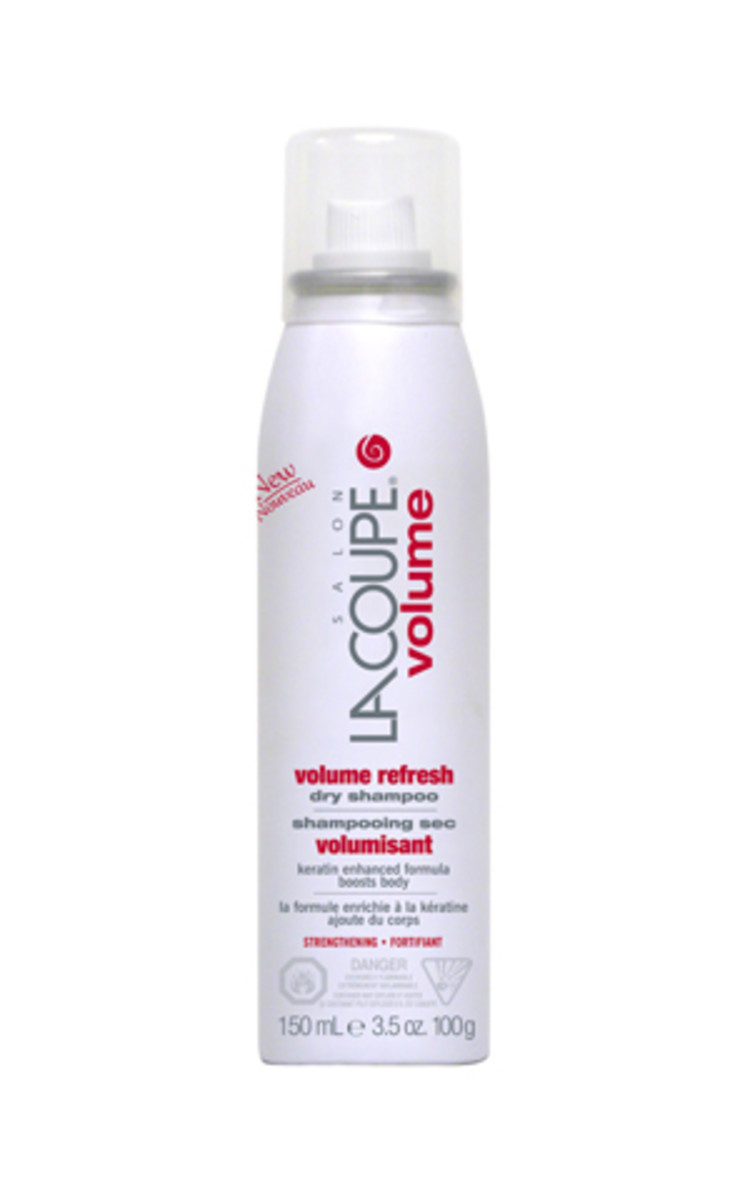LaCoupe-Volume-Refresh-Dry-Shampoo