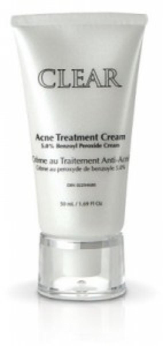 clear-clinical-acne-treatment-cream-142x300