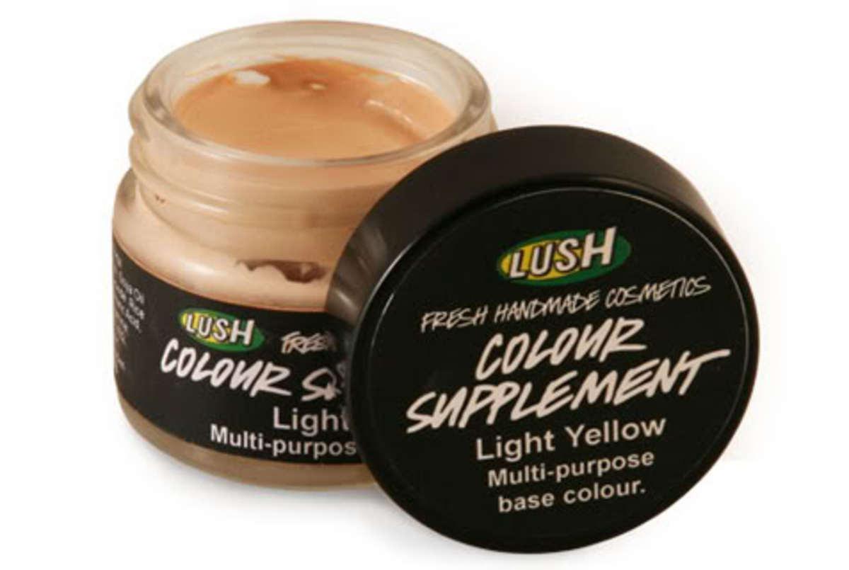 Lush_Colour_Supplement_Light_Yellow
