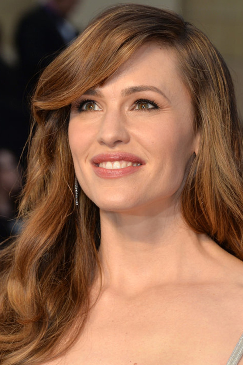 Jennifer Garner, Academy Awards 2014