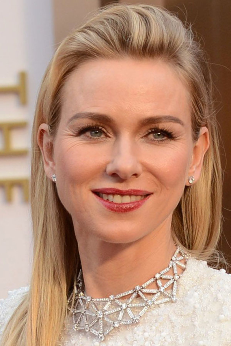 Naomi Watts, Academy Awards 2014