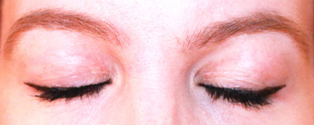 Benefit Gimme Brow after
