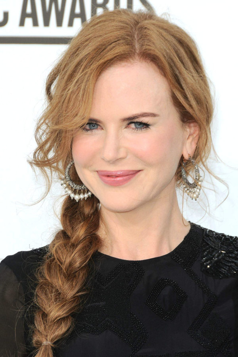 Nicole-Kidman-Billboard-Music-Awards-2011