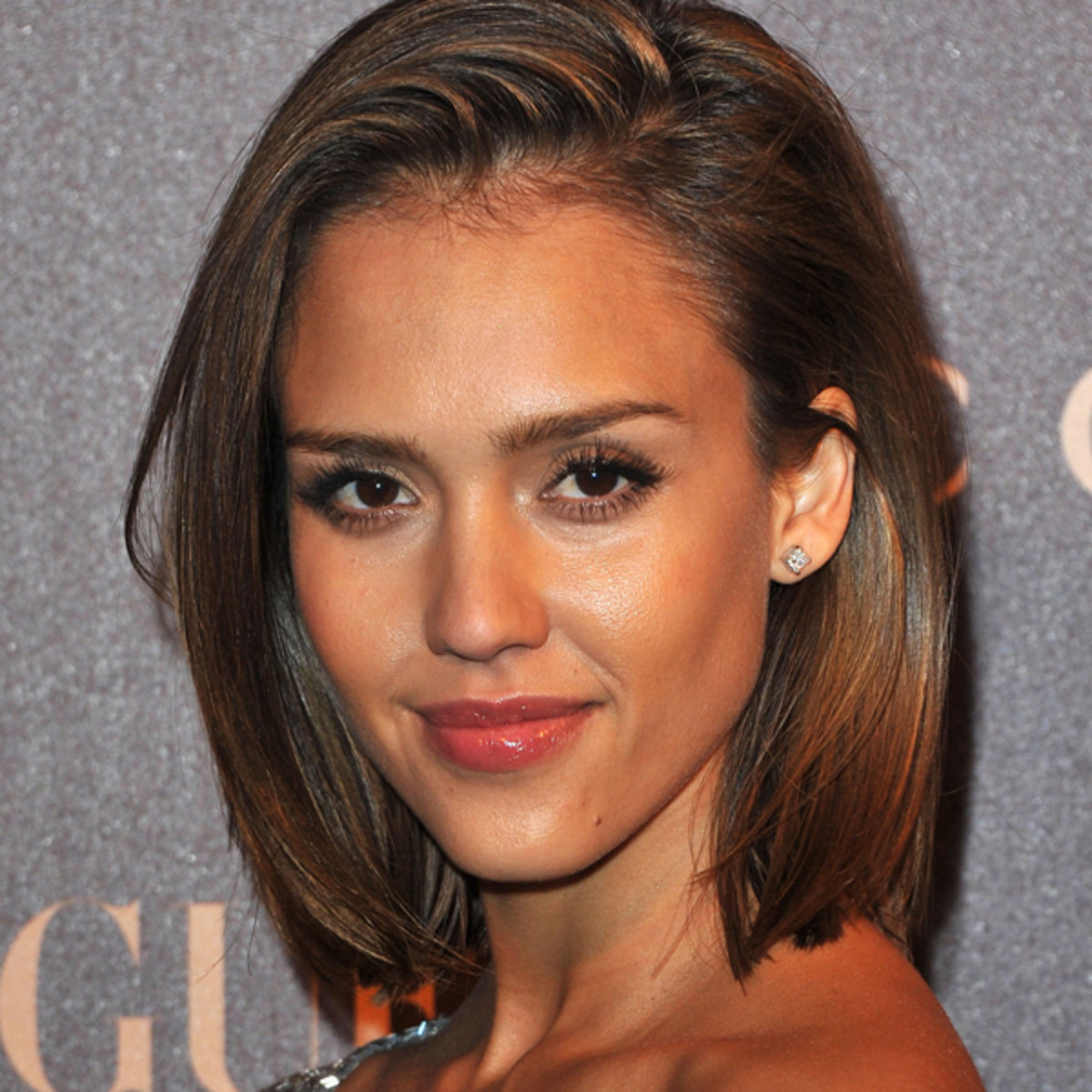 Jessica-Alba-Paris-Fashion-Week-Spring-2011-Couture-Gucci-dinner