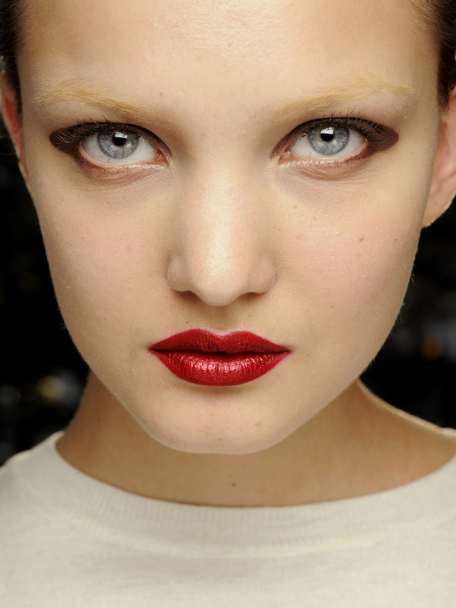 YSL-Spring-2012-lipstick