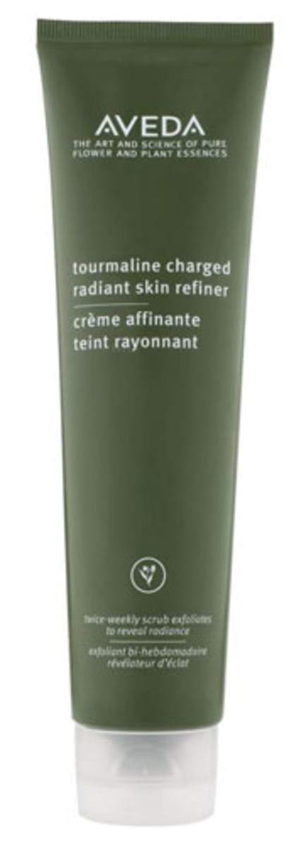 Aveda-Tourmaline-Charged-Radiant-Skin-Refiner