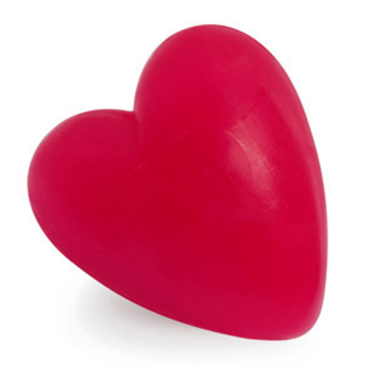 Fruits-Passion-Heart-Shaped-Glycerin-Soap