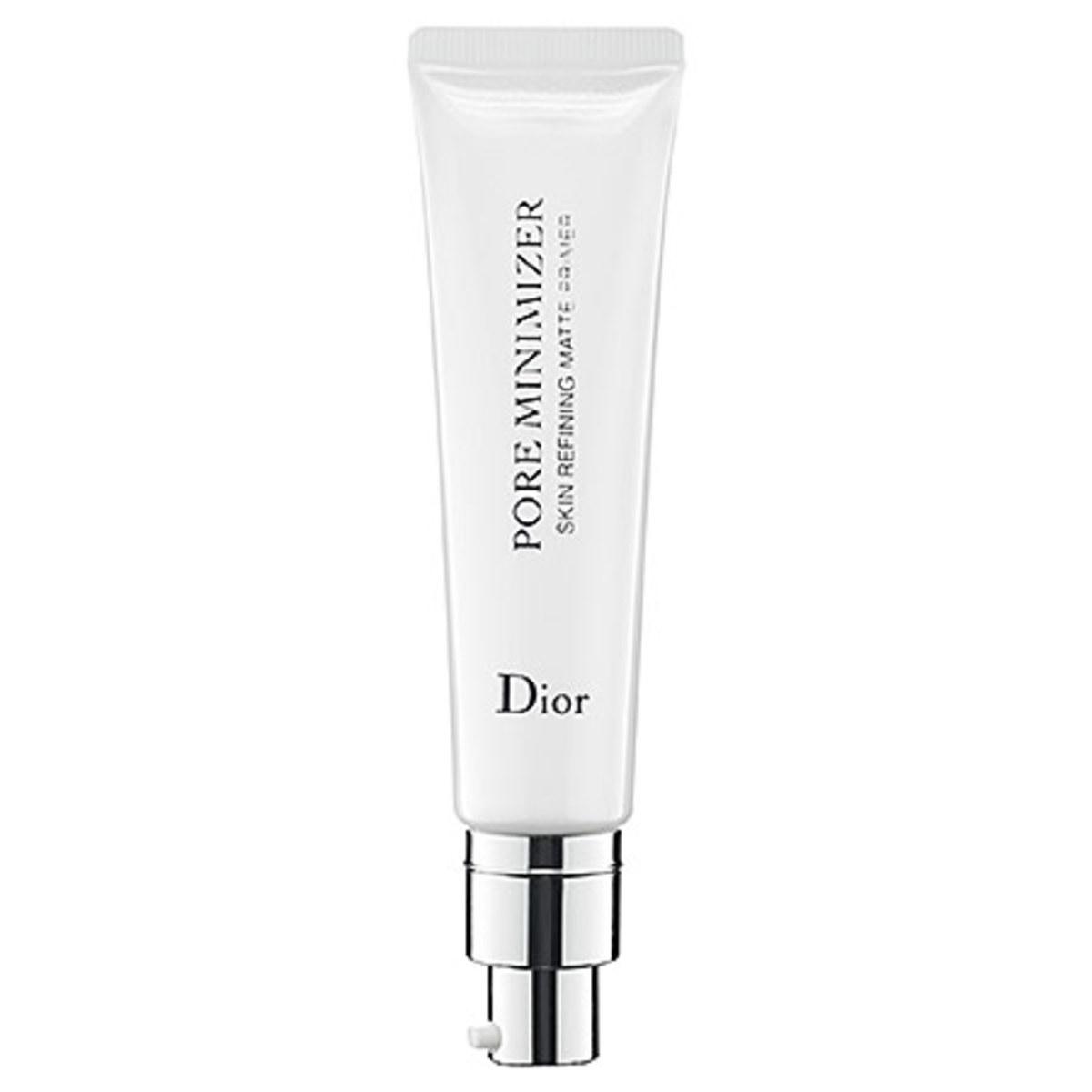 Dior Diorskin Pore Minimizer