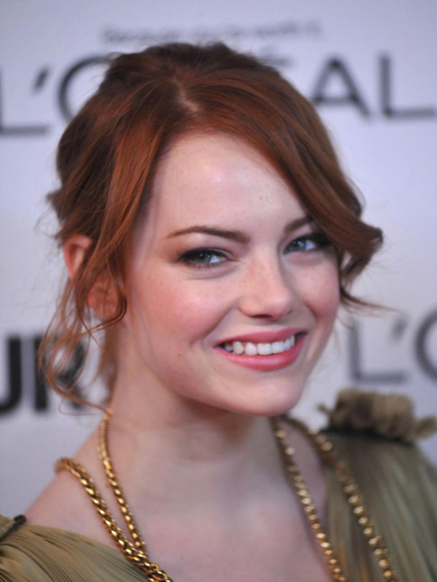 Emma-Stone-Glamour-Women-of-the-Year-Awards-2011-2