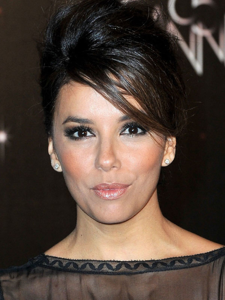 Eva-Longoria-Cannes-2012-opening-night-dinner