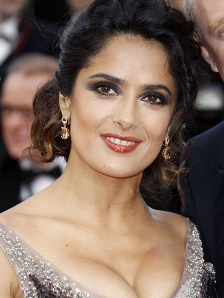 Salma-Hayek-Madagascar-3-Europes-Most-Wanted-screening-Cannes-2012