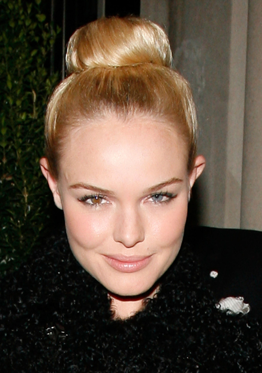 Kate-Bosworth-Chanel-dinner