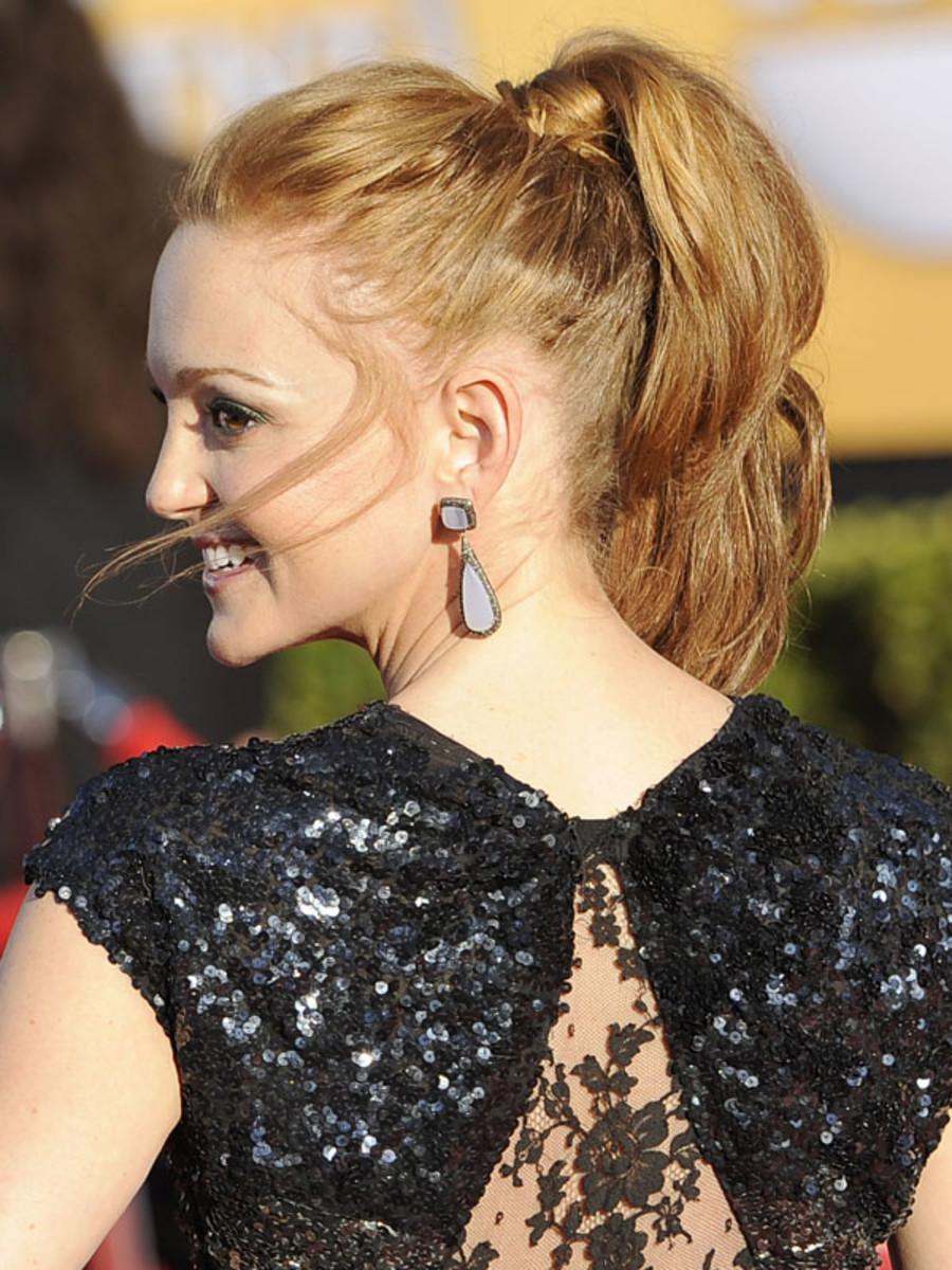 SAG-Awards-2012-Jayma-Mays