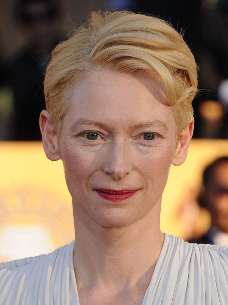 SAG-Awards-2012-Tilda-Swinton