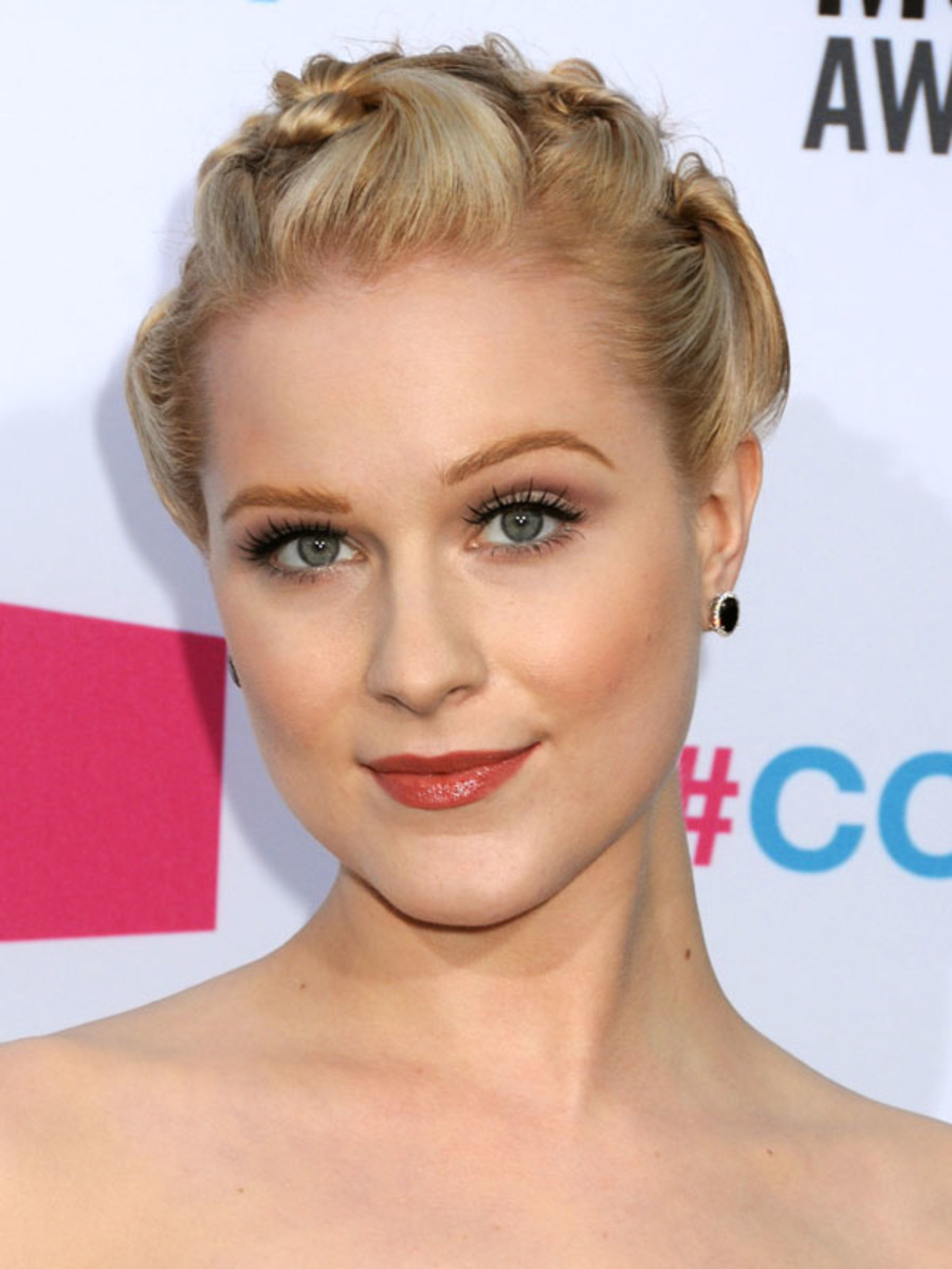 Critics-Choice-Awards-2012-Evan-Rachel-Wood