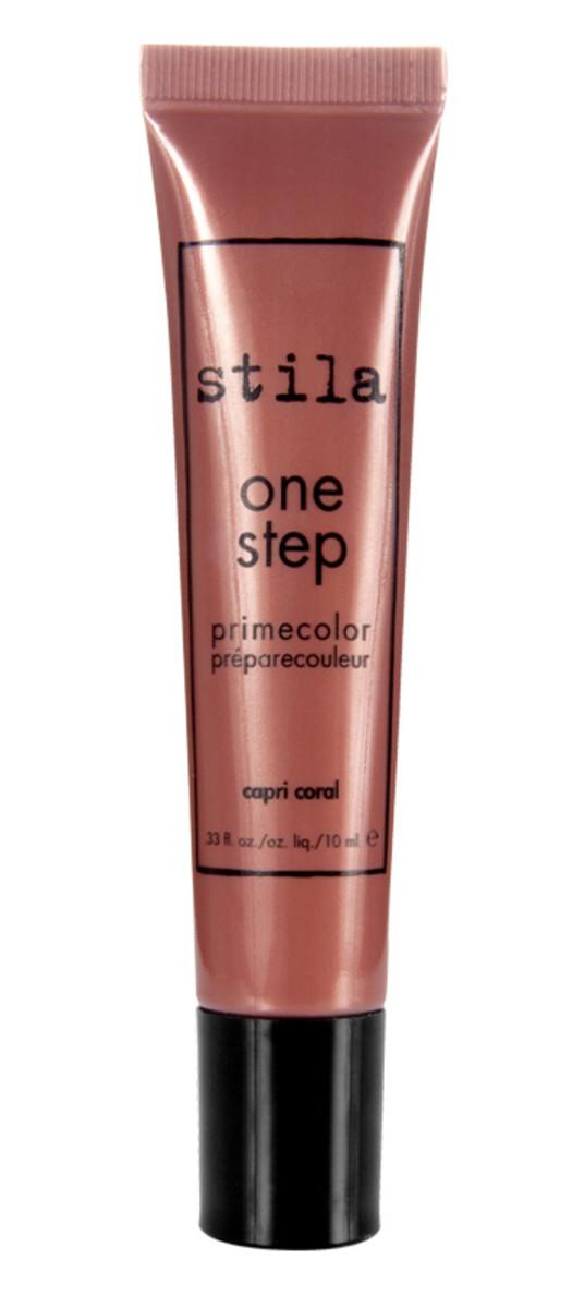 Stila-One-Step-Makeup-Primecolor