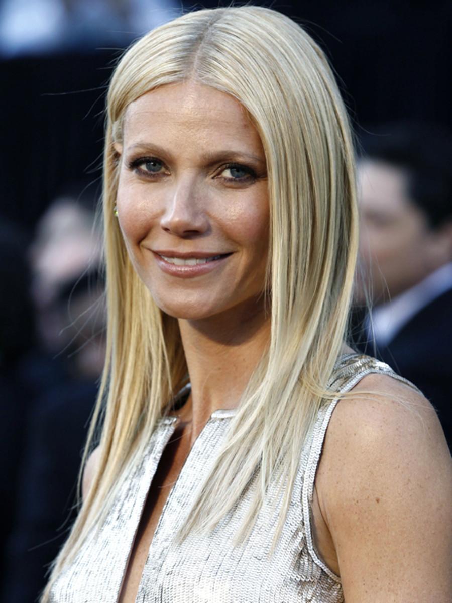 Gwyneth-Paltrow-2011-Oscars
