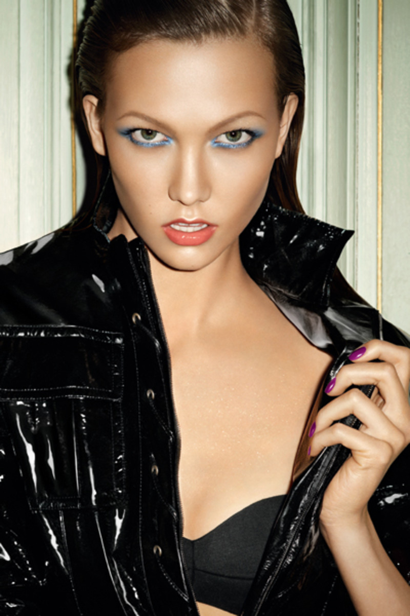 YSL-summer-makeup-look-2010