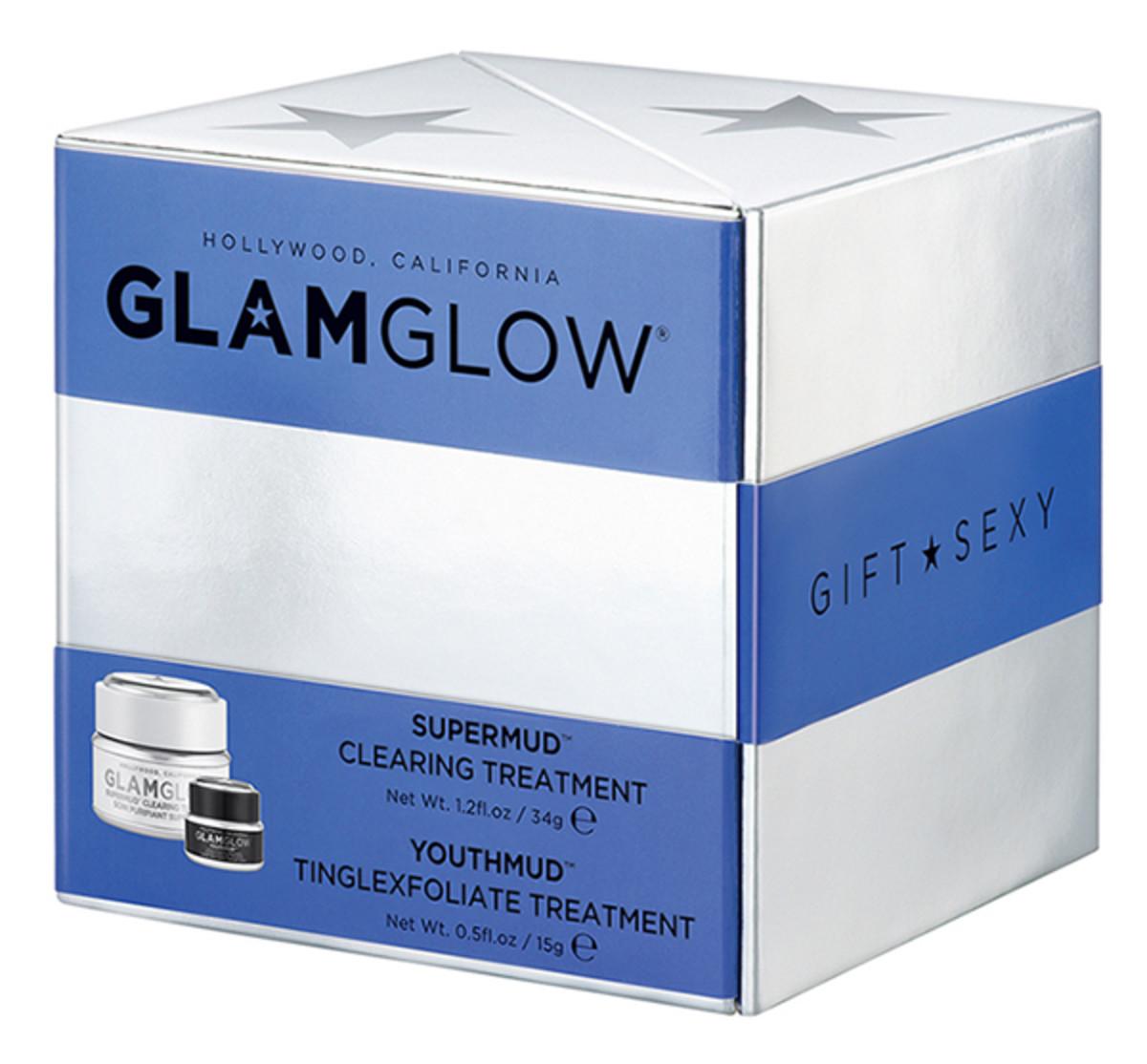 GlamGlow Gift Sexy