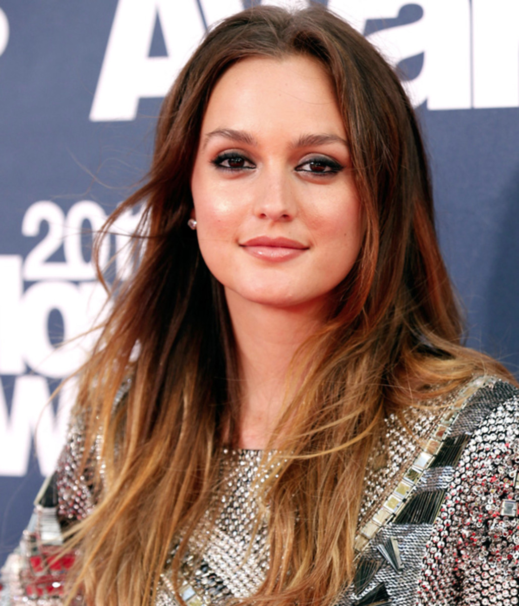 MTV-Movie-Awards-2011-Leighton-Meester