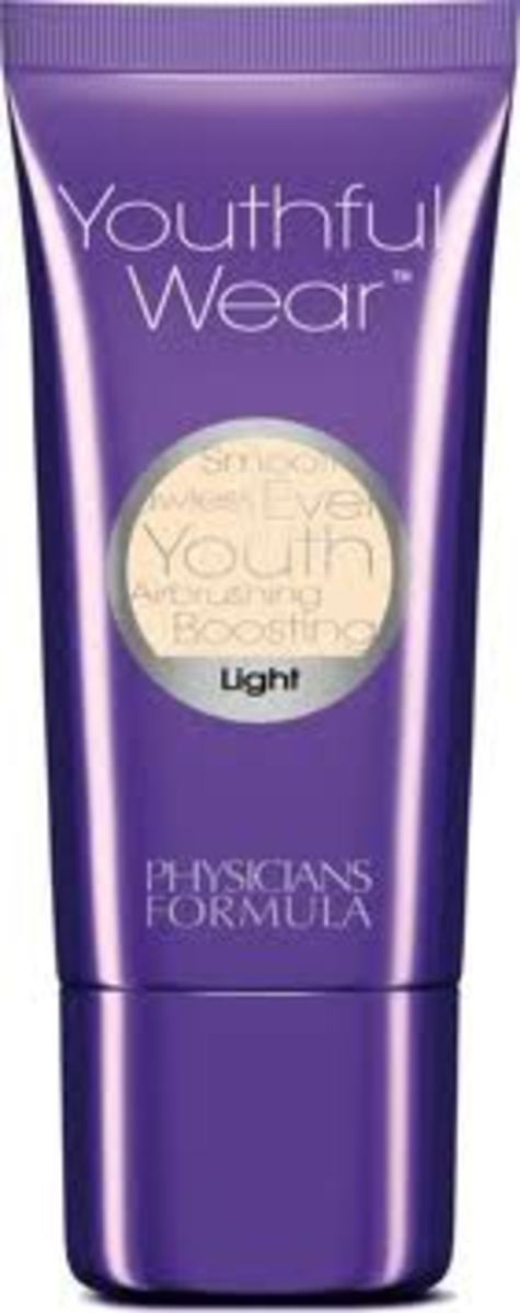 Physicians-Formula-Youthful-Wear-Cosmeceutical-Youth-Boosting-Foundation-SPF-15