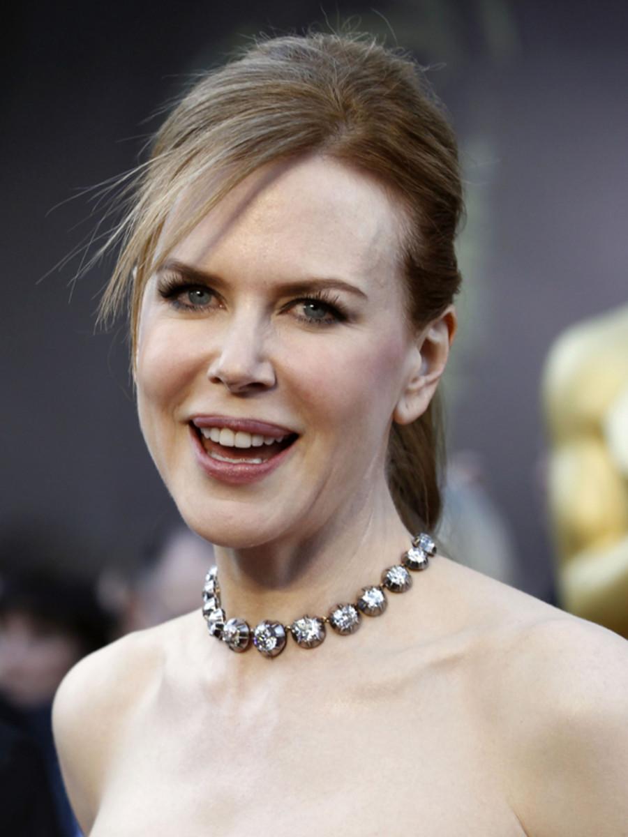 Nicole-Kidman-2011-Oscars1