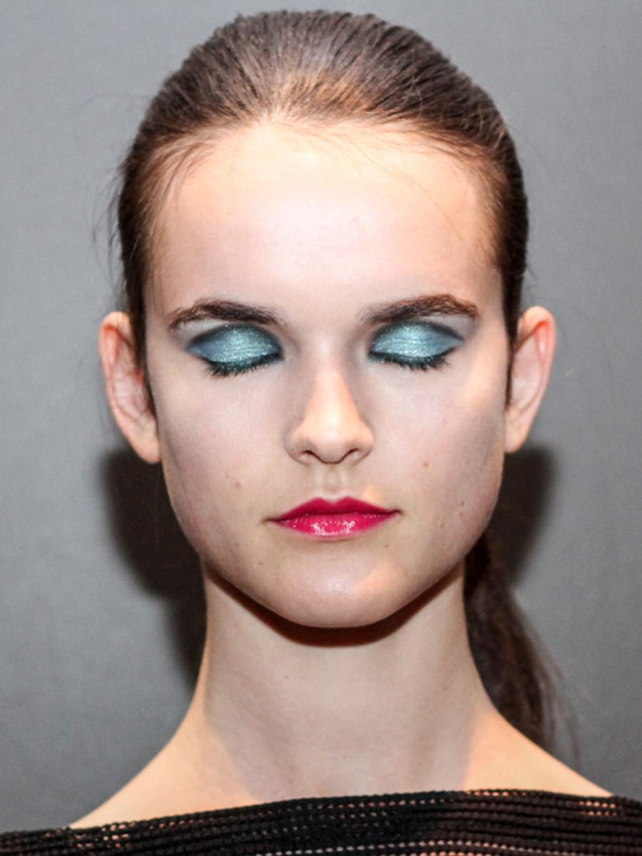 Makeup artist makeup tips - Dick Page (6)