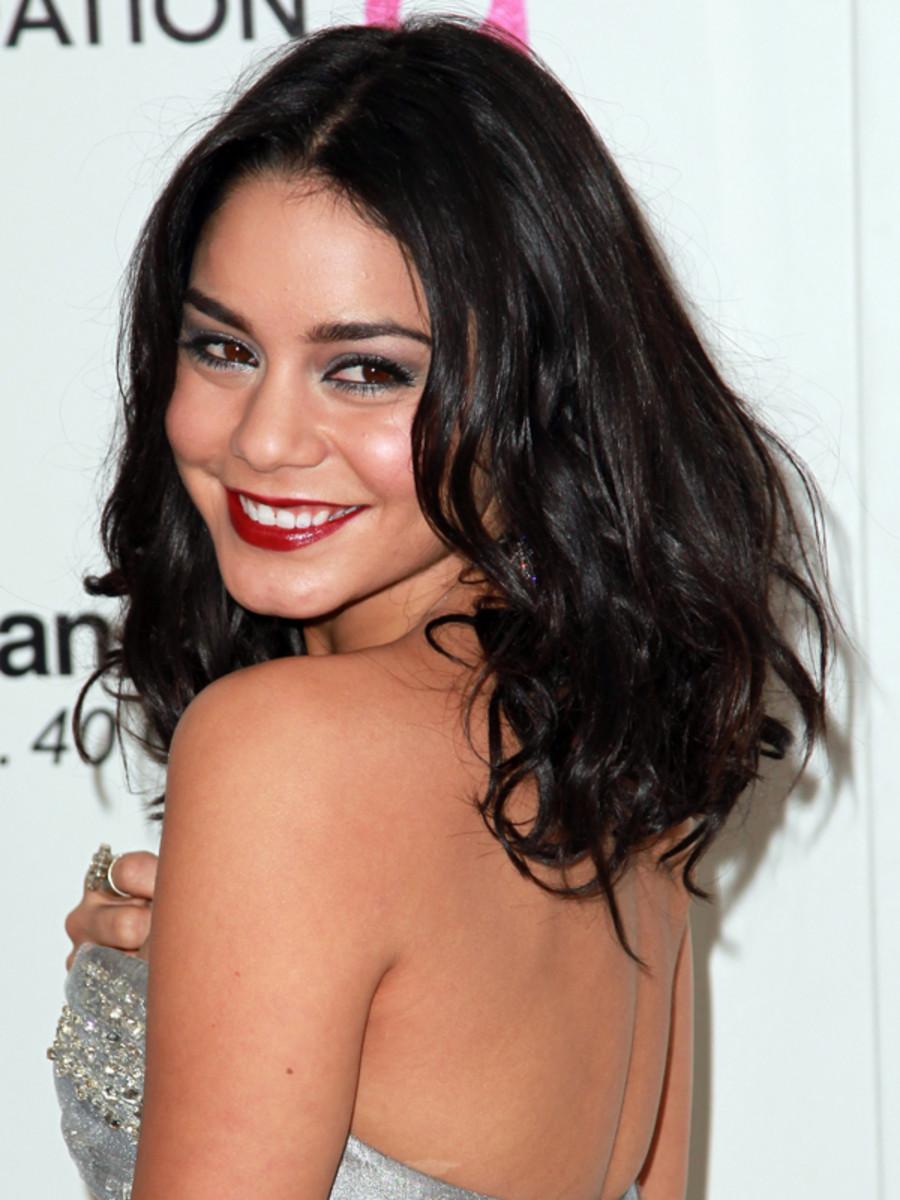 Vanessa-Hudgens-2011-Elton-John-AIDS-Foundation-Party