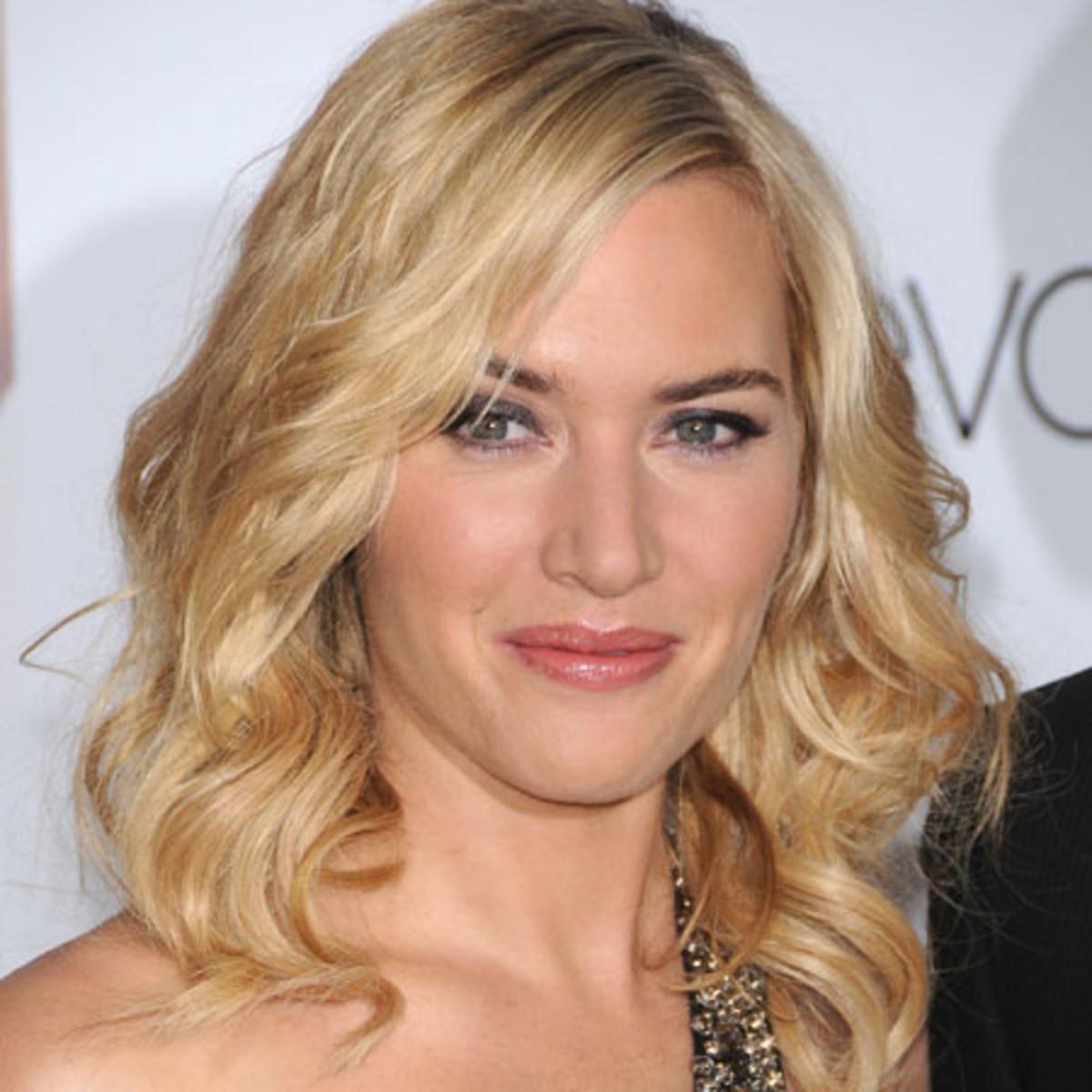 Kate-Winslet-blonde