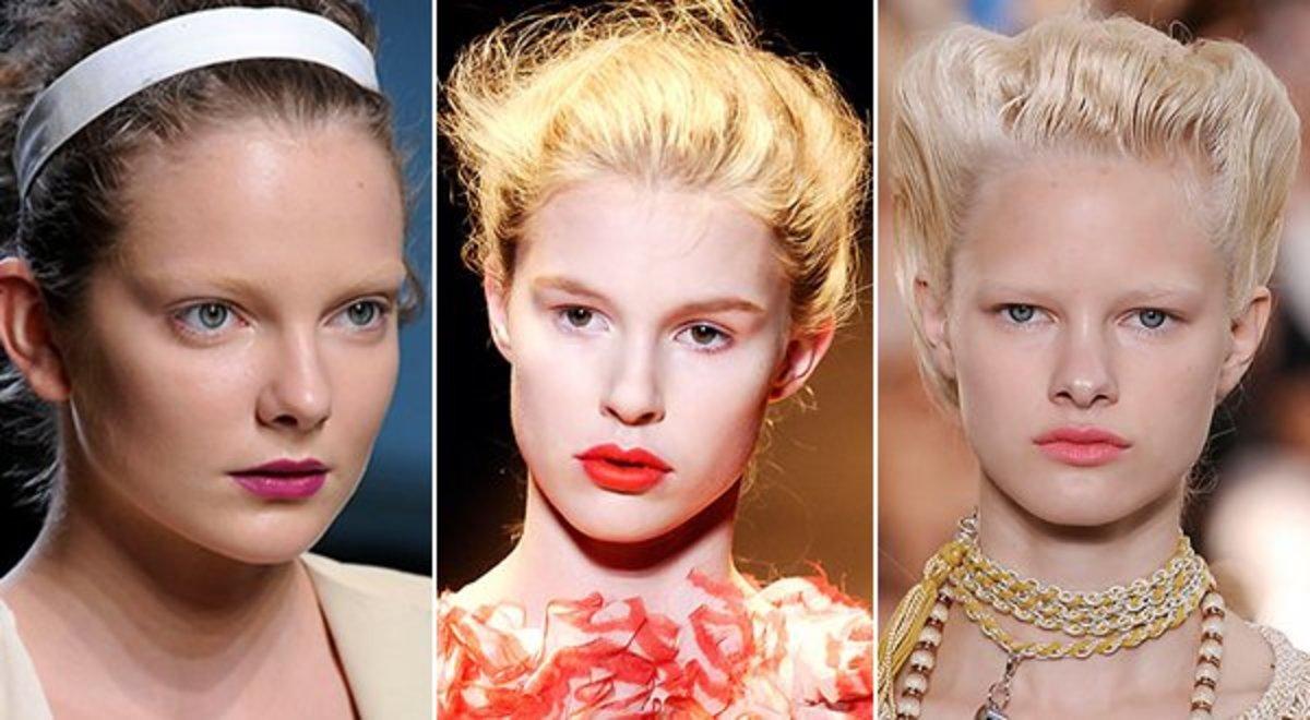lipstick-spring-2010-trend