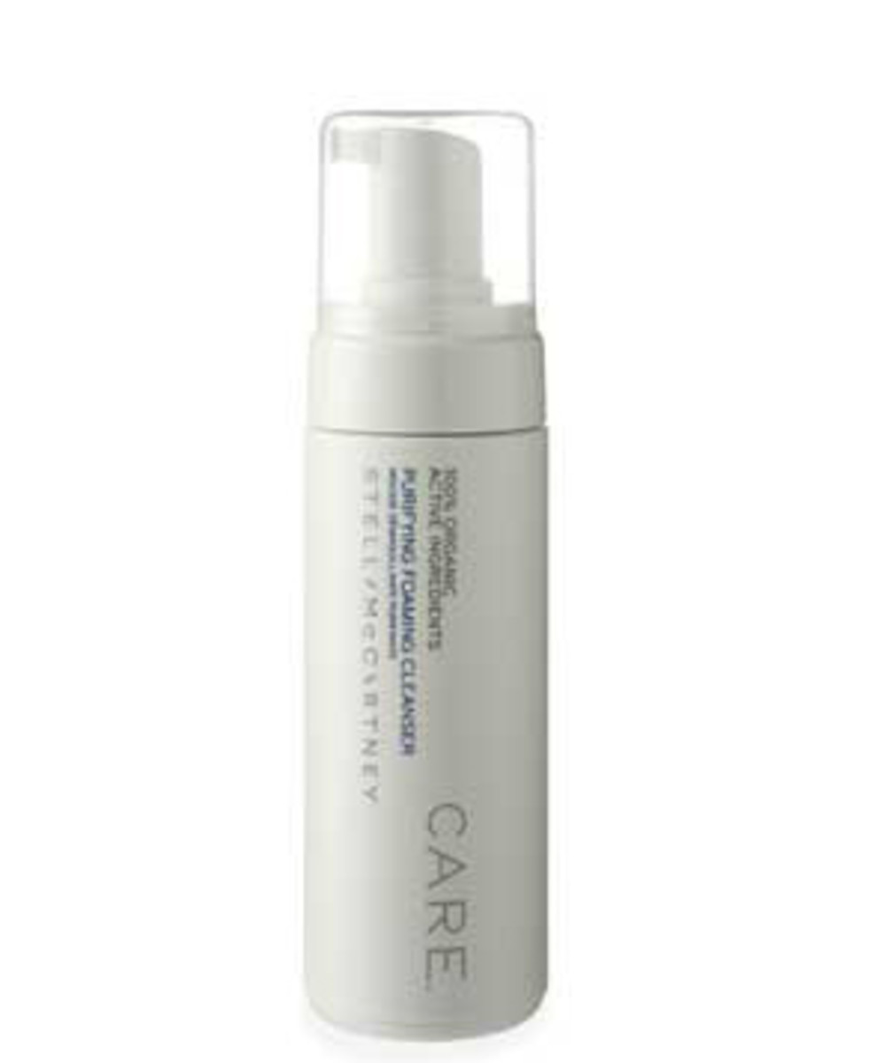 Care-by-Stella-McCartney-Purifying-Foaming-Cleanser