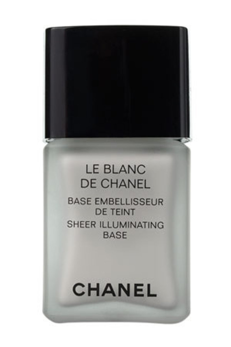 Chanel-Le-Blanc-de-Chanel-Sheer-Illuminating-Base