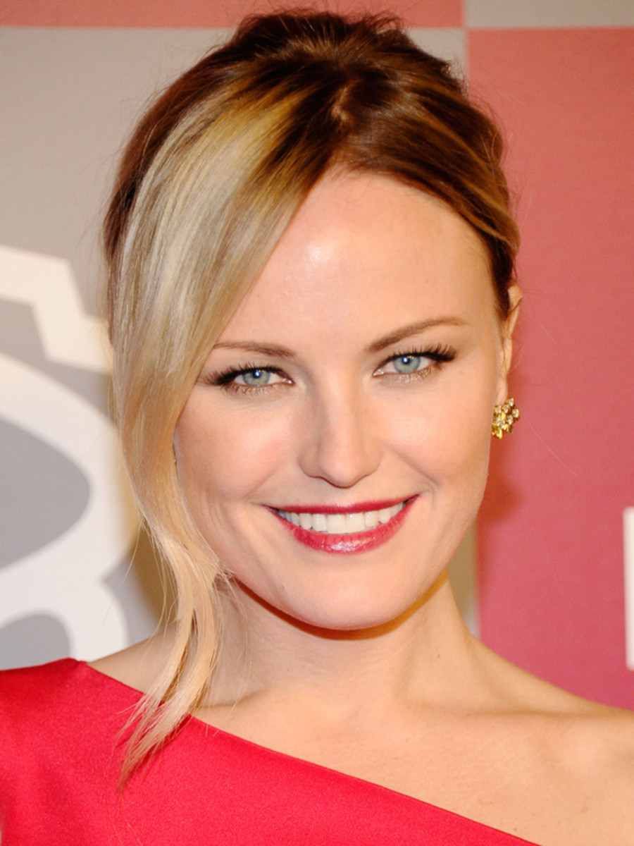 Malin-Akerman-Golden-Globes-2011-after-party-2