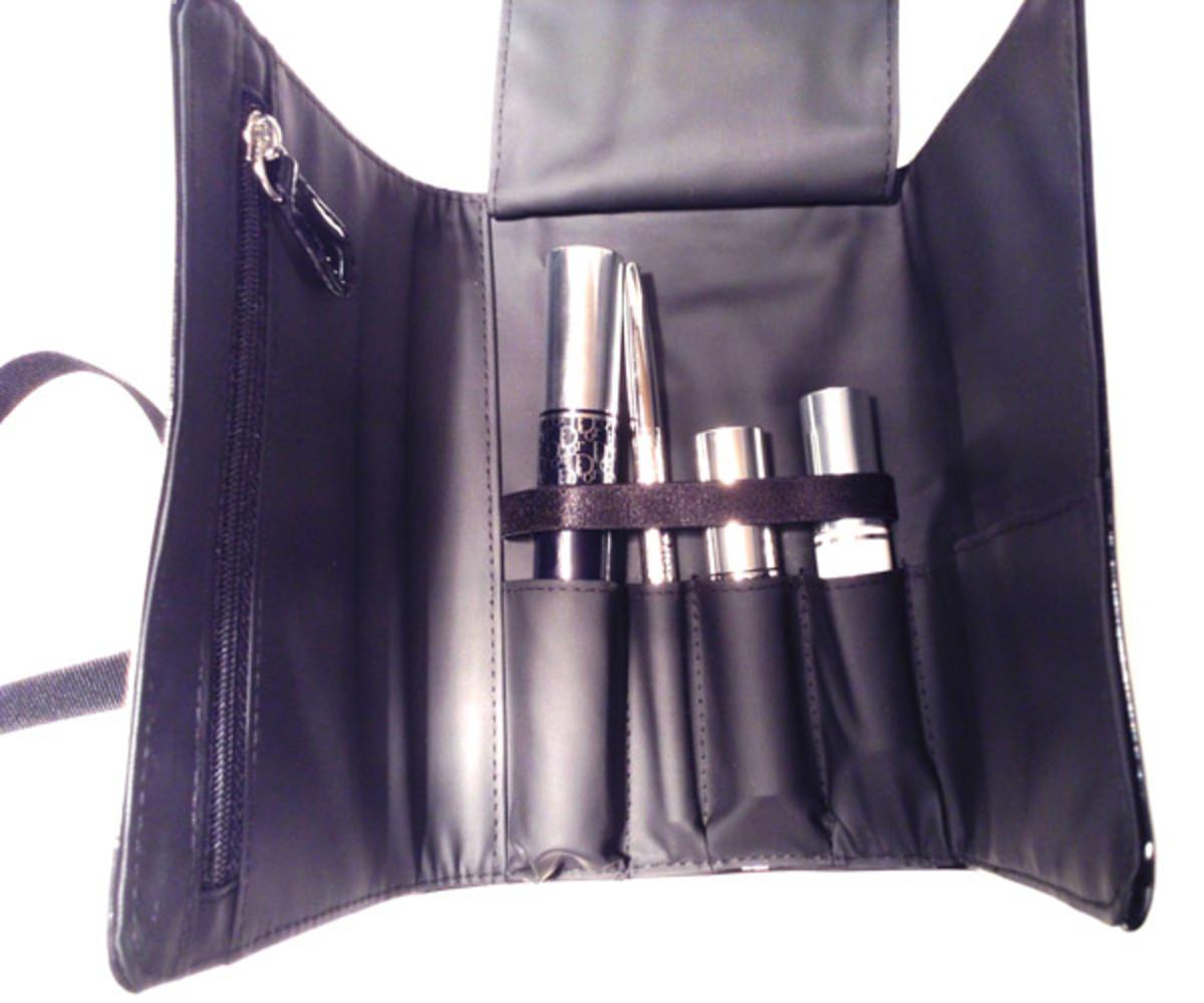 Dior DiorShow Backstage Hero Eye Kit (2)