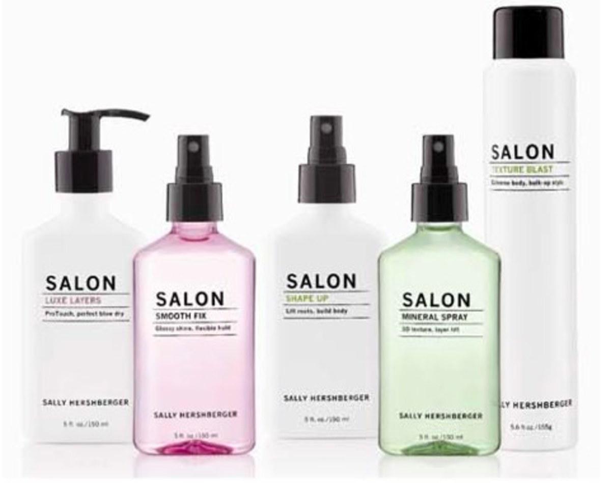 Sally-Hershberger-Salon-line