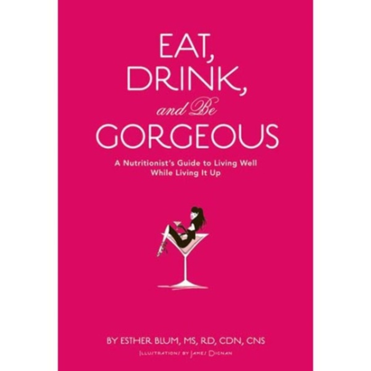 Eat-Dink-and-Be-Gorgeous
