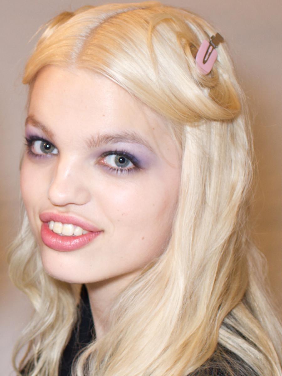 Jill-Stuart-FW12-makeup