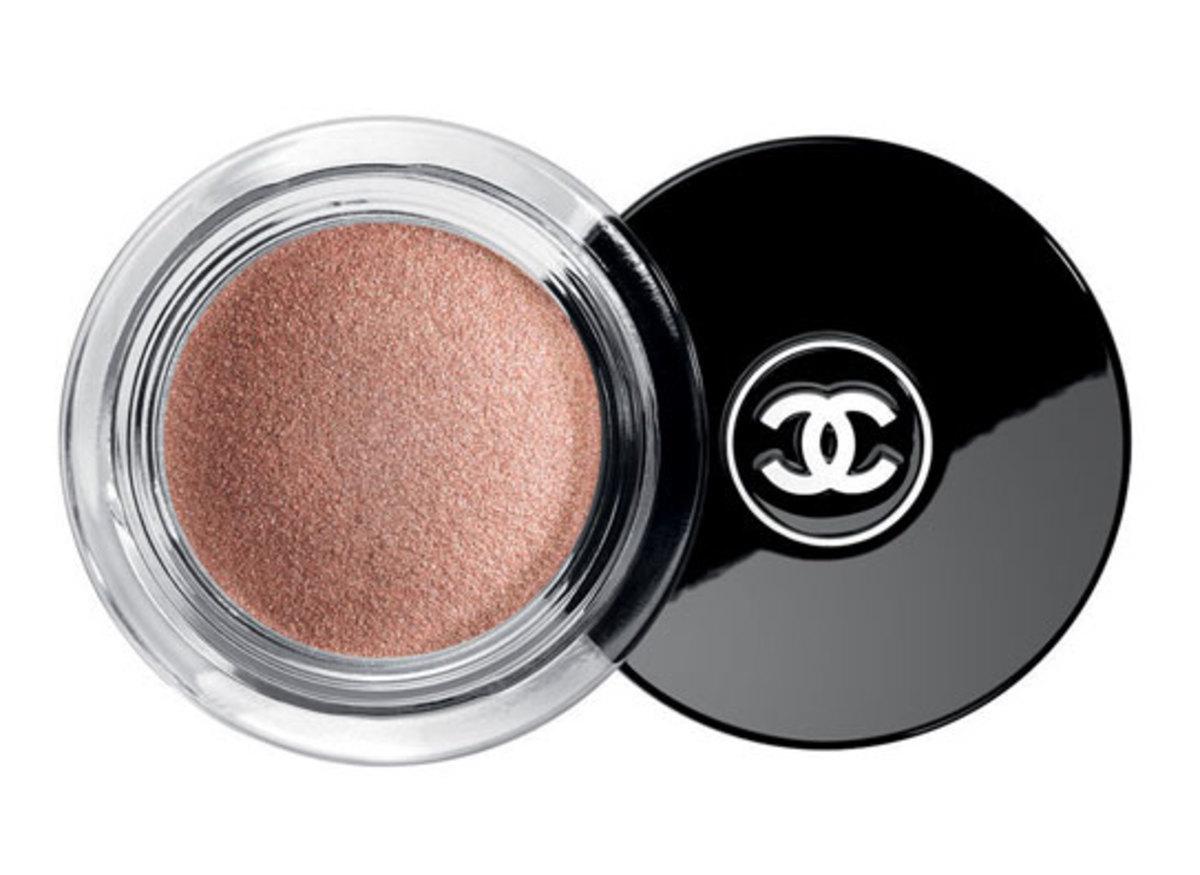 Chanel-Illusion-dOmbre-in-Emerveille