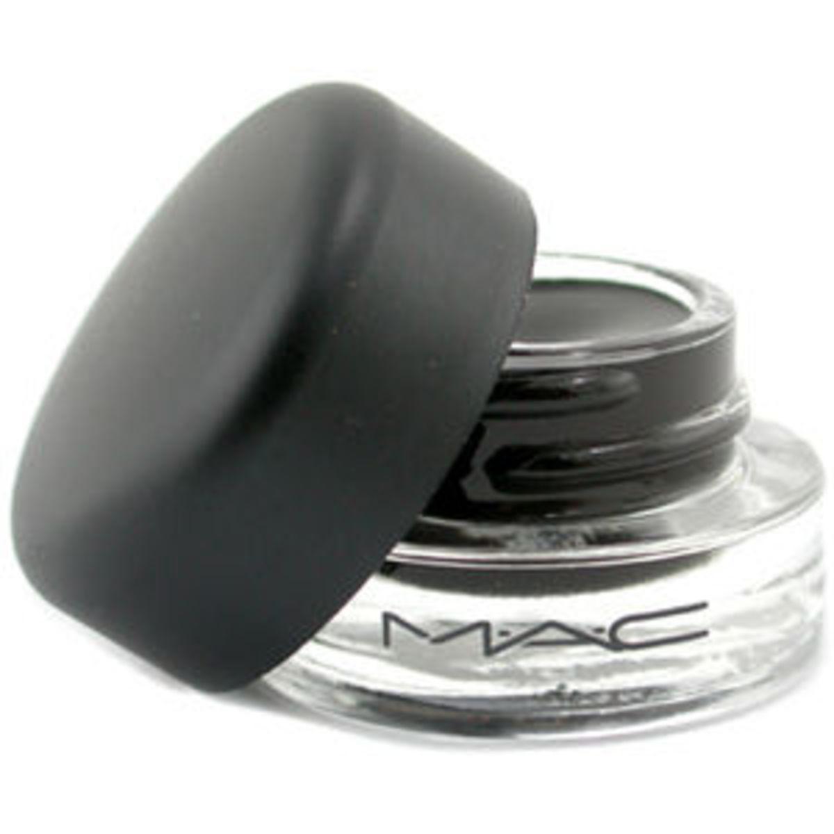 MAC-Fluidline