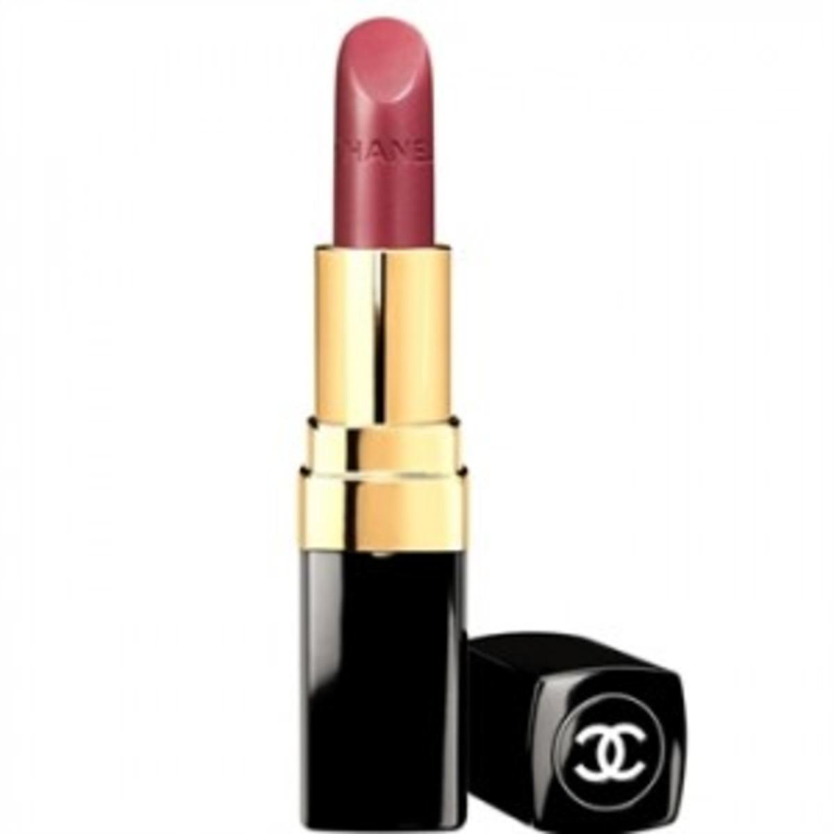 chanel-rouge-coco-lipstick-300x300
