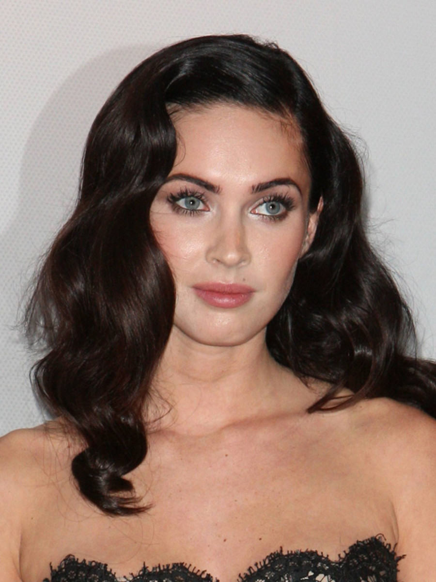 Megan-Fox-eyebrows-after