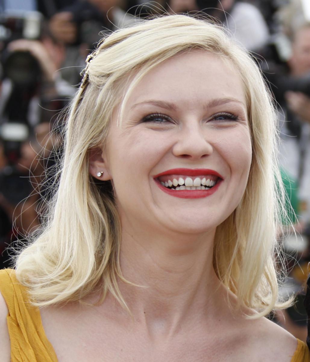 Kirsten-Dunst-Cannes-2011-2