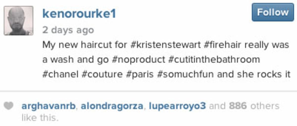 Kristen Stewart haircut 2014 (4)
