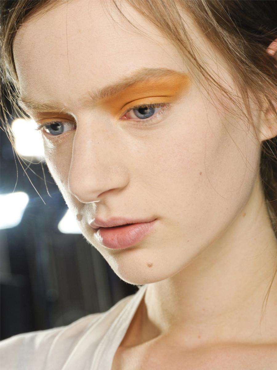 Dries-Van-Noten-FW12-makeup