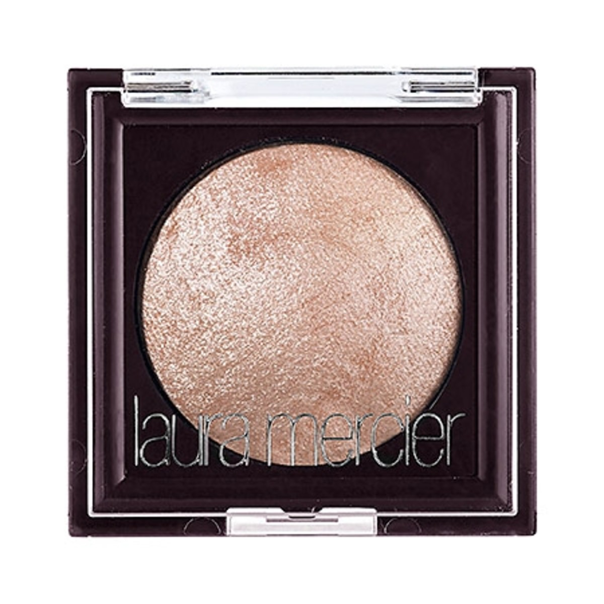 Laura Mercier Baked Eye Colour in Ballet Pink