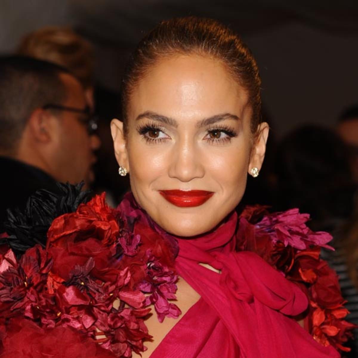 Met-Ball-2011-Jennifer-Lopez