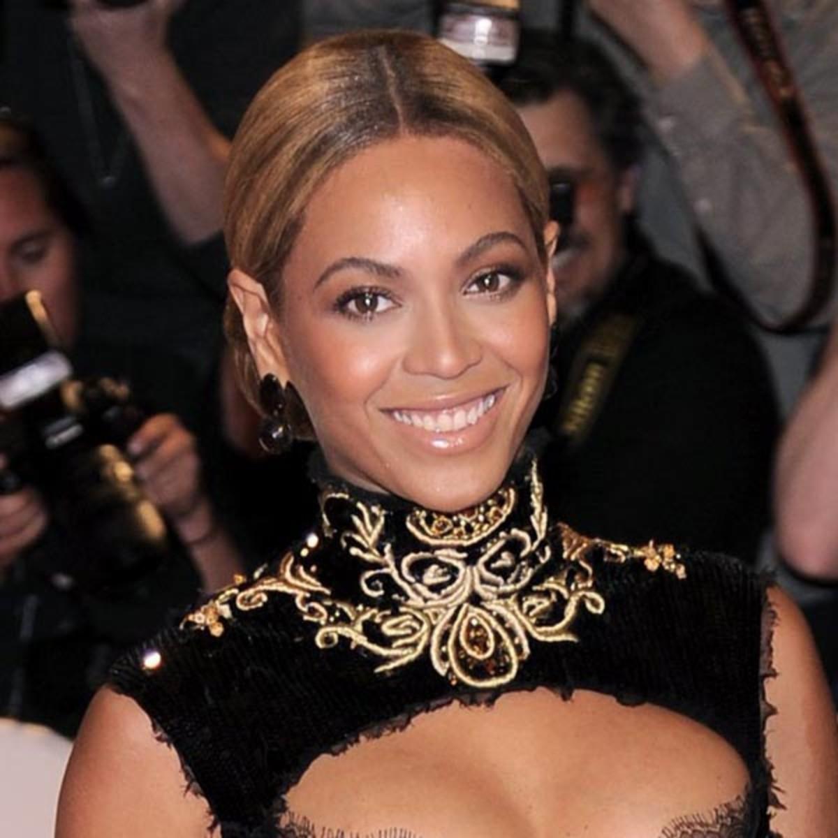 Met-Ball-2011-Beyonce