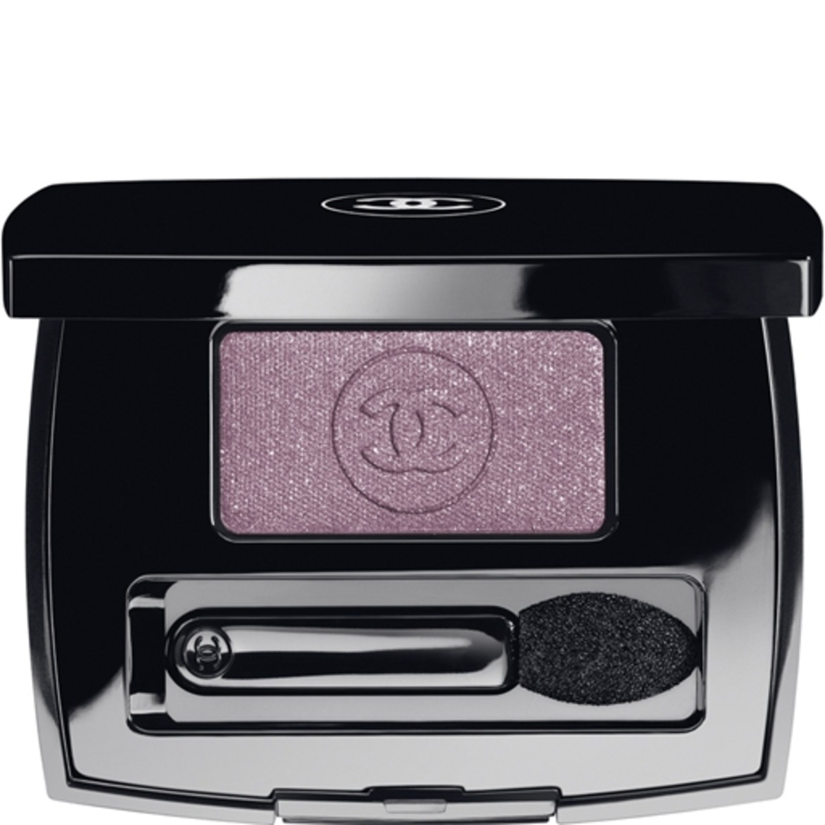 Chanel Ombre Essentielle Soft Touch Eyeshadow in 87 Taupe Grise