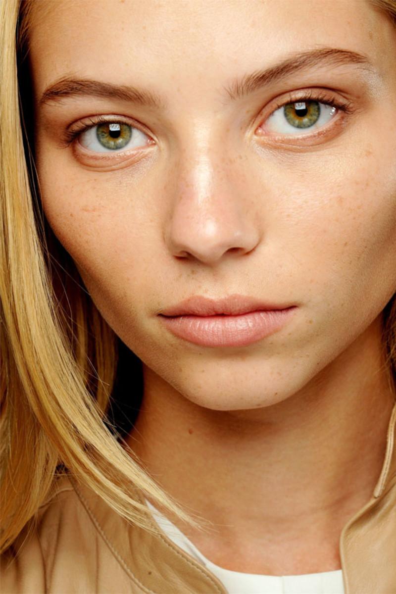 Beautyeditor skincare tips