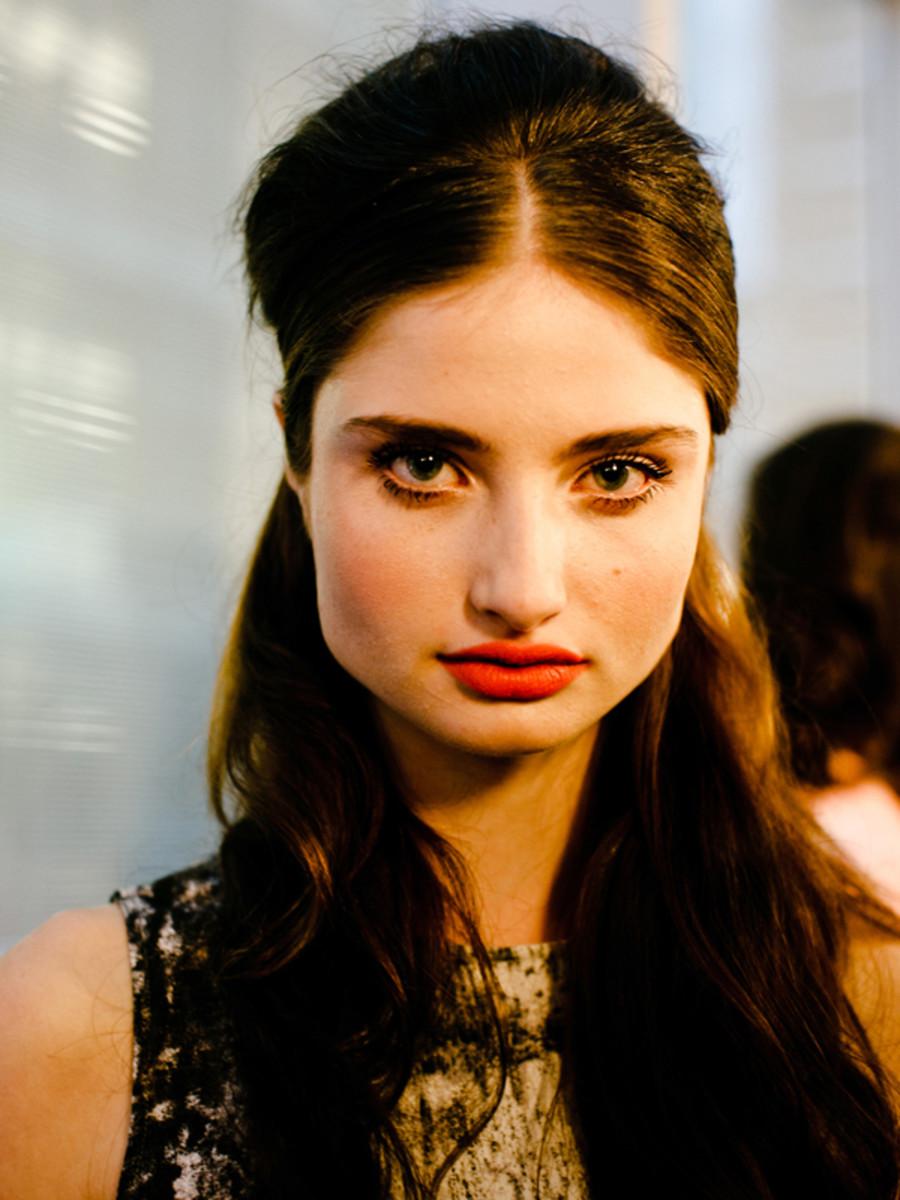 Calla-Haynes-Spring-2012-beauty